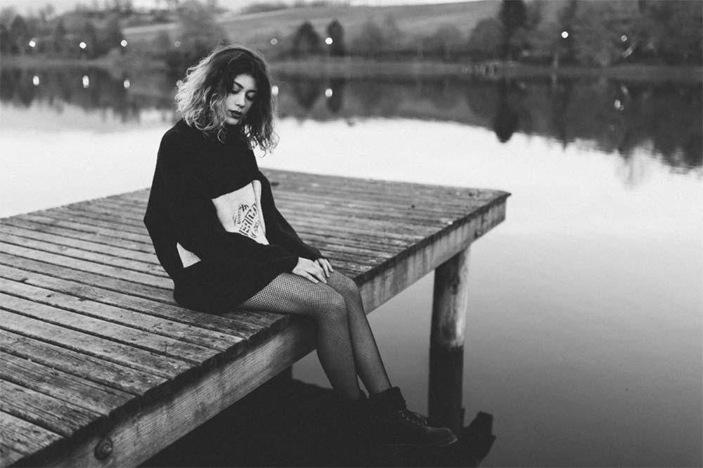 bianco-e-nero-lightroom-photoshop