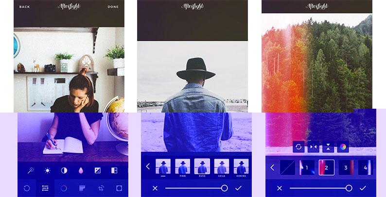 Le-migliori-4-app-per-modificare-foto