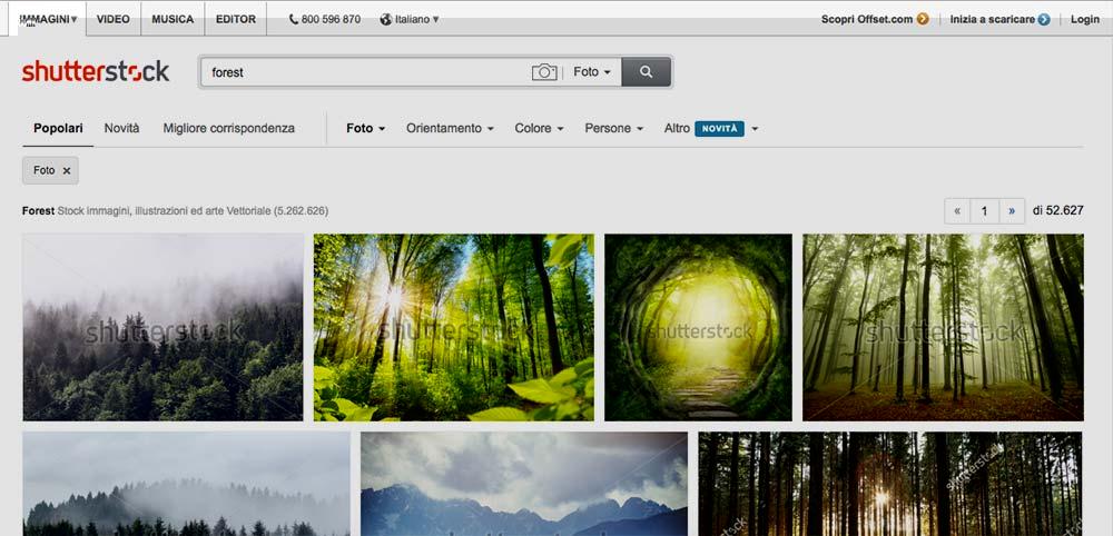 siti-guadagnare-online-foto