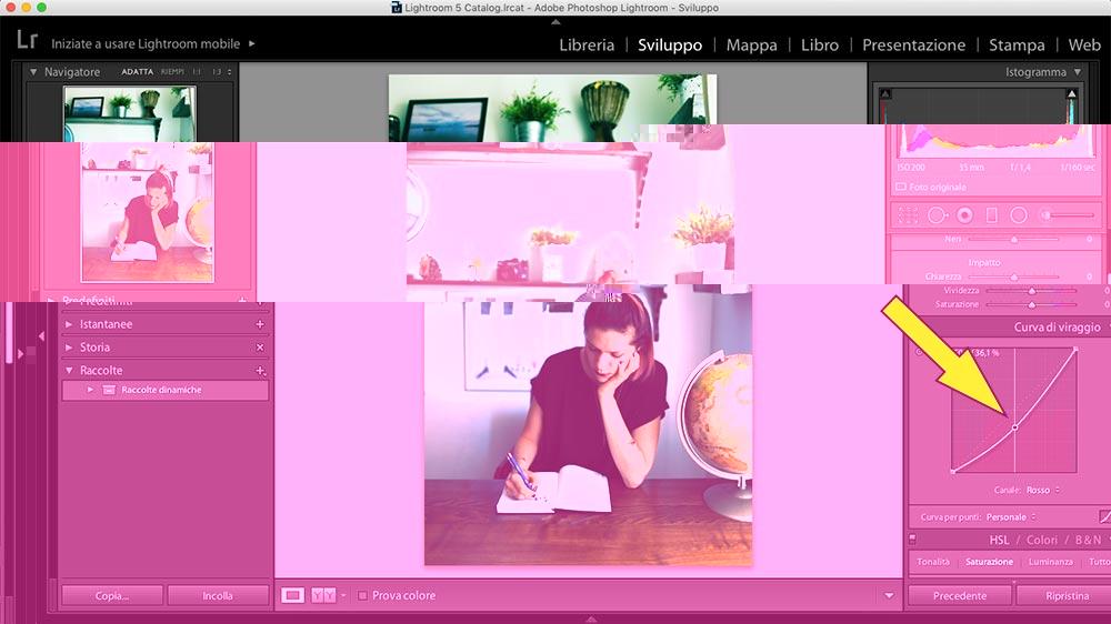 curve-regolazione-lightroom-photoshop
