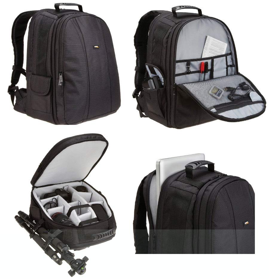quale-attrezzatura-fotografica-portare-in-viaggio