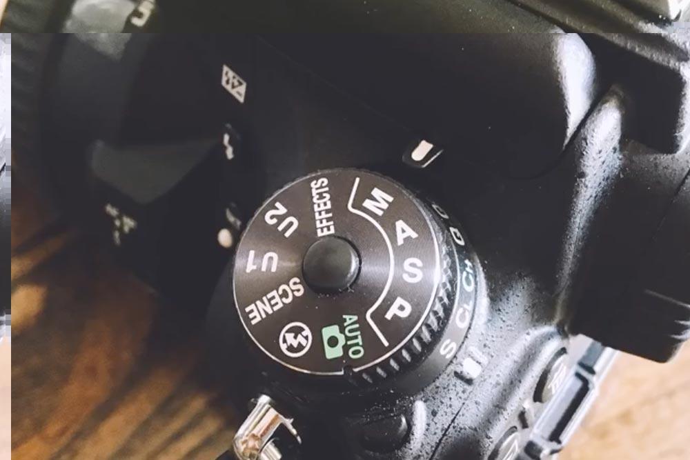 come-usare-reflex-manuale