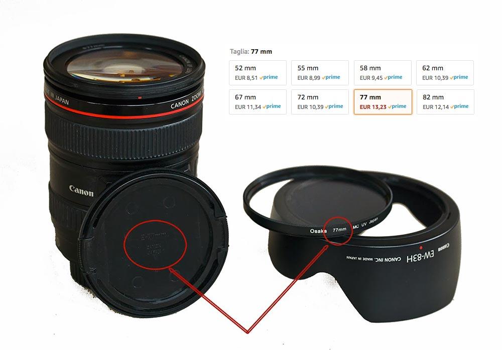 come-proteggere-obiettivo-macchina-fotografica