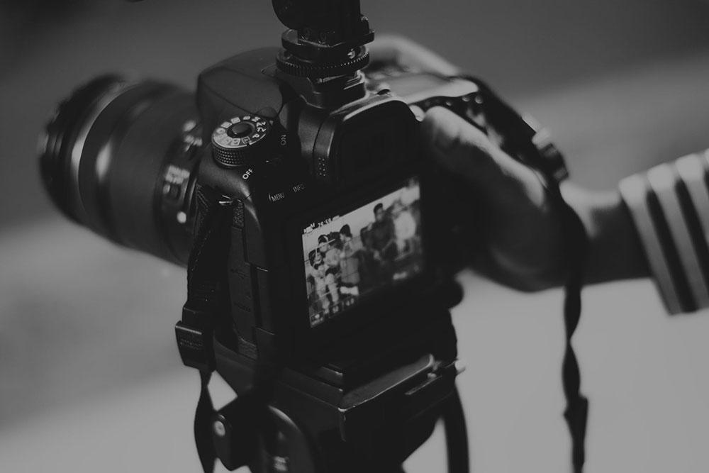 come-aprire-partita-iva-fotografo