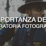 L'importanza della liberatoria fotografica